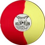 Kismet H.C. vinyl