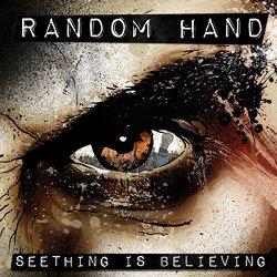 Seeting Is Believing